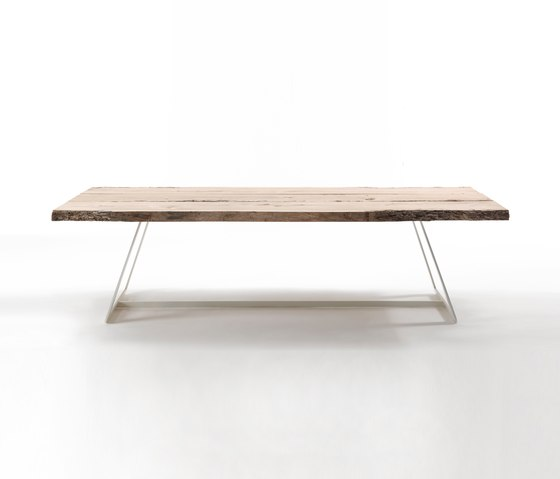 Calle by Riva 1920 | Dining tables