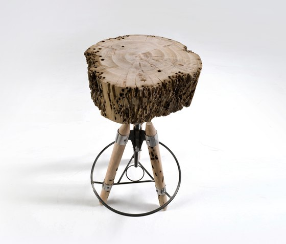 Brichello by Riva 1920 | Stools