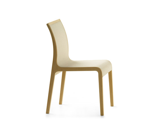 Arin Chair* by Alki | Chairs