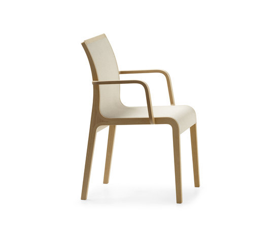 Arin Armchair* by Alki | Chairs