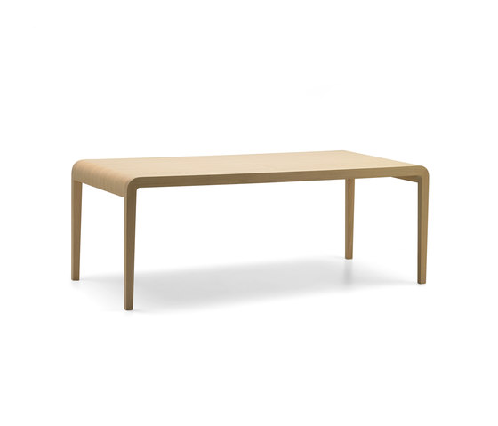 Arin Dining Table* by Alki | Dining tables