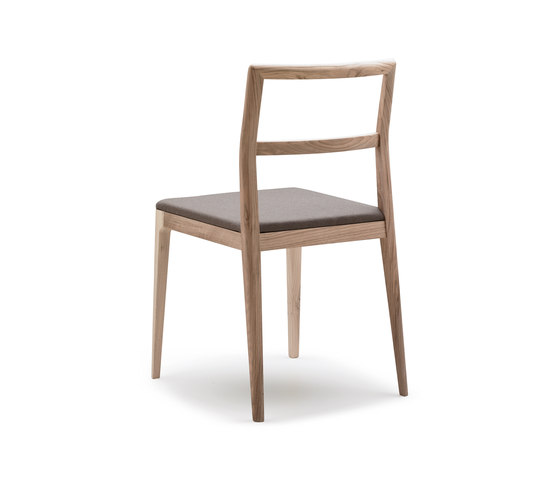 Biga Chair by Alki | Chairs