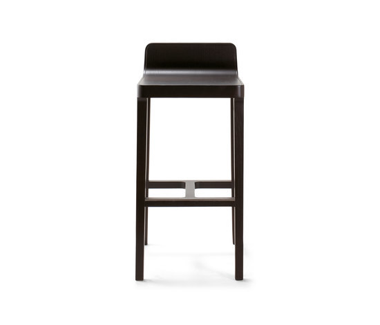 Emea Barstool by Alki | Bar stools