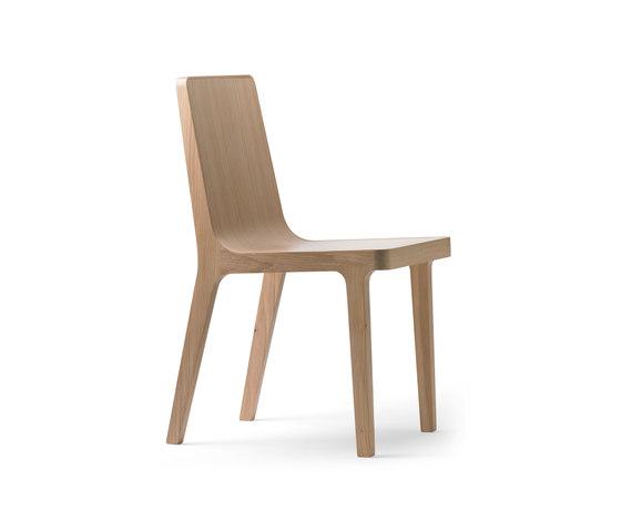 Emea Chair by Alki | Chairs
