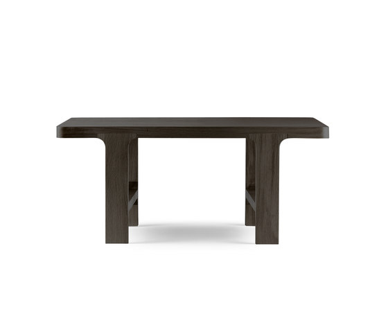 Emea Square Table by Alki | Dining tables