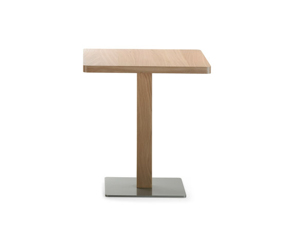 Emea Bar Table by Alki | Dining tables
