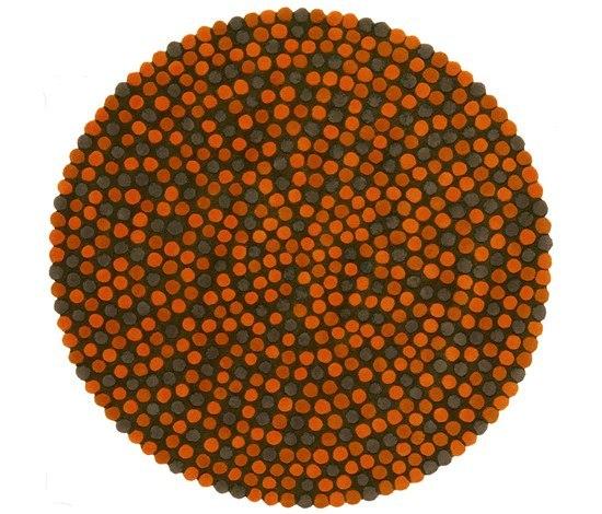 Adok de Now Carpets | Alfombras / Alfombras de diseño