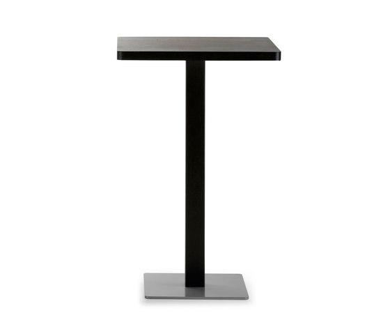Emea High Table Bistrot by Alki | Standing tables