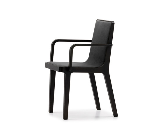 Emea Bridge Chair by Alki | Restaurant chairs