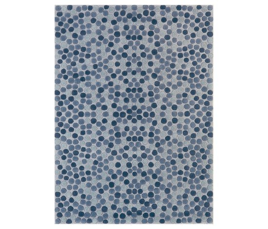 Adok by Now Carpets | Rugs / Designer rugs