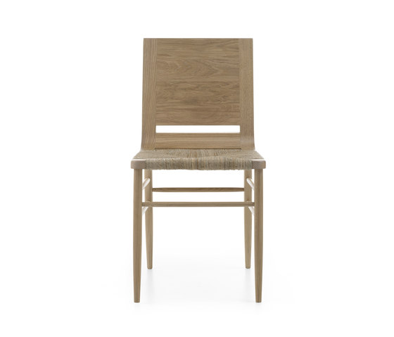 Kimua Chair by Alki | Restaurant chairs