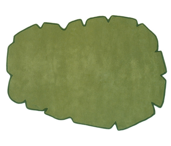 Cloud by Now Carpets | Rugs / Designer rugs