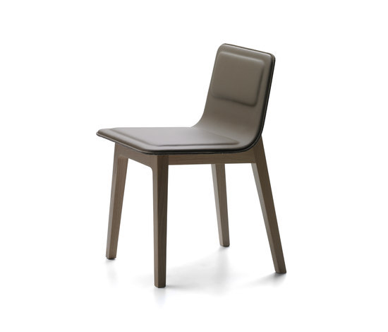 Laia Chair de Alki | Sillas para restaurantes