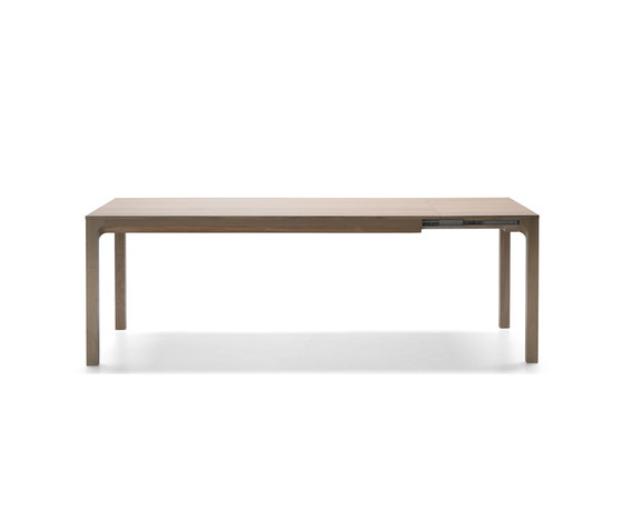 Laia Table extendable by Alki | Dining tables