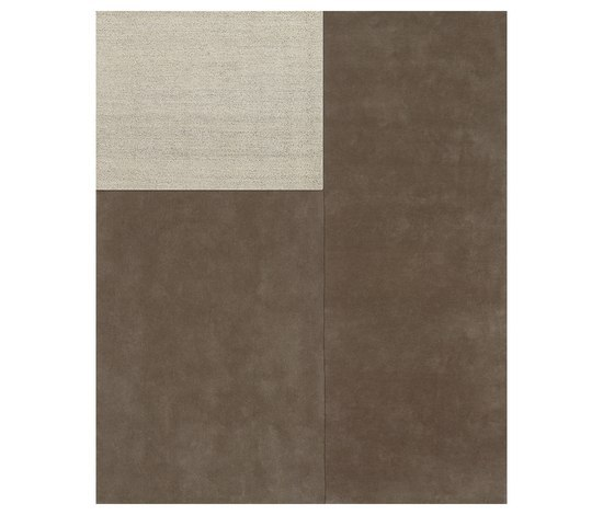 Ego by Now Carpets | Rugs / Designer rugs