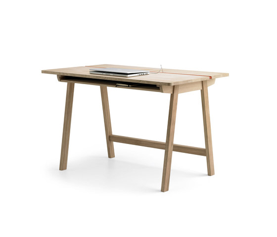 Landa Desk by Alki | Desks