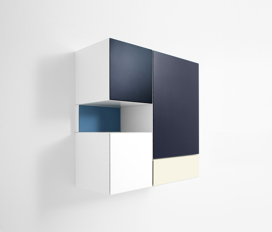 Vision V387* by Pastoe | Sideboards