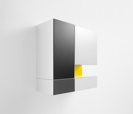 Vision V385* by Pastoe | Sideboards