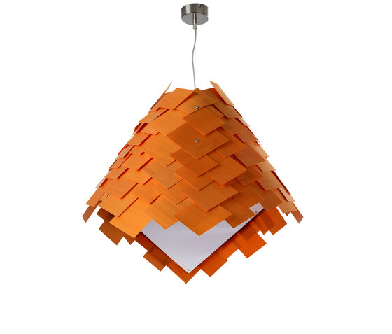Armadillo SP by lzf | General lighting