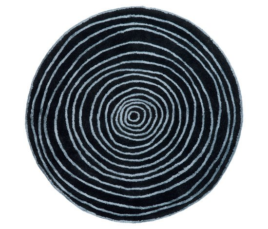 Laps by Now Carpets   Rugs / Designer rugs