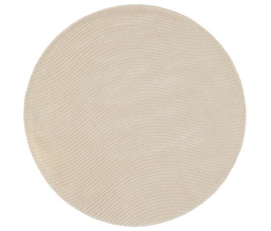 Ona von Now Carpets | Formatteppiche / Designerteppiche