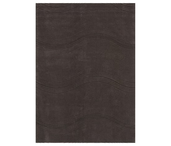 Ona by Now Carpets | Rugs / Designer rugs