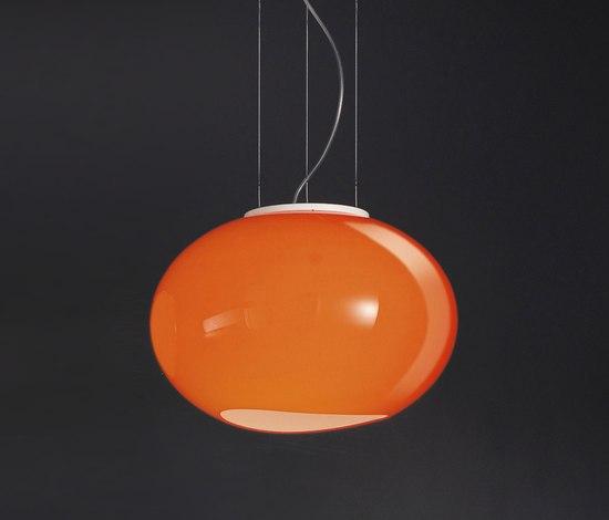 Luminaire suspendu design images for Suspendu luminaire