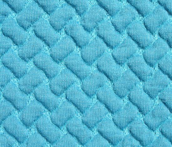 Beans Aquatic by Innofa | Fabrics