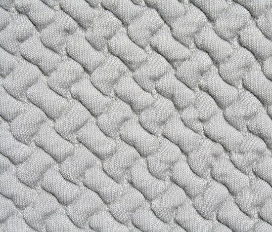 Beans Grey by Innofa | Fabrics
