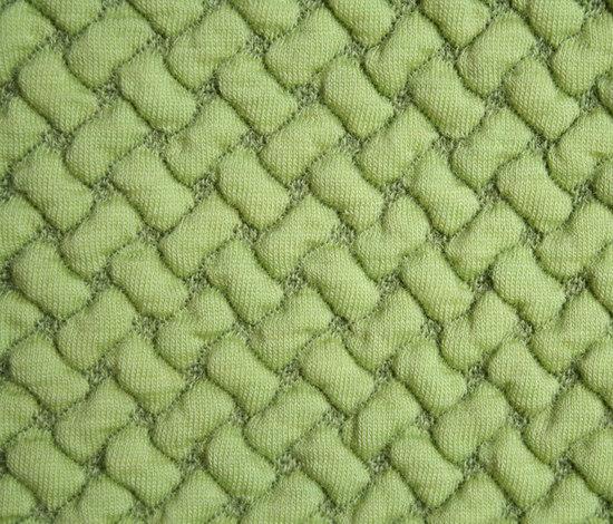 Beans Lime by Innofa | Fabrics