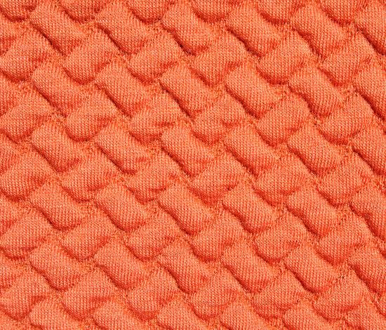 Beans Orange di Innofa | Tessuti
