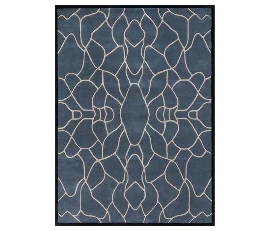 Garden Secret by Now Carpets | Rugs / Designer rugs