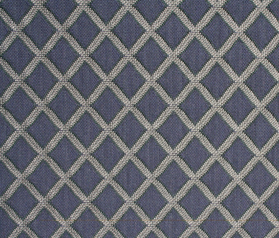 Diamond Berry by Innofa | Fabrics