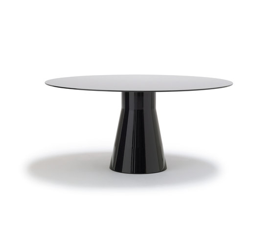 Reverse 50 BM 4523 de Andreu World | Tables de cafétéria