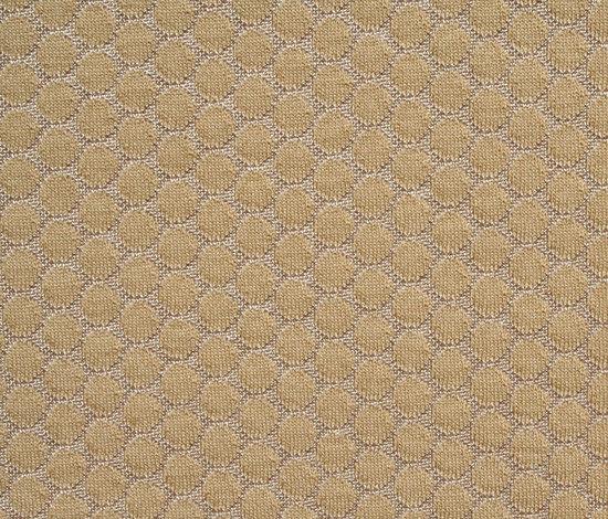 Dot Camel by Innofa | Upholstery fabrics