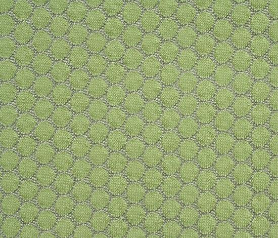 Dot Lime by Innofa | Fabrics