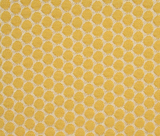 Dot Sun de Innofa | Tejidos tapicerías