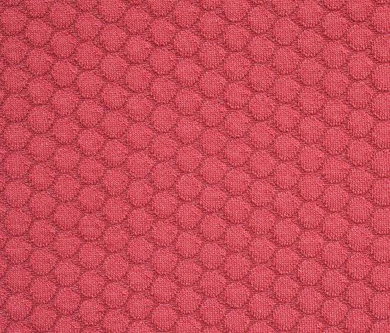 Dot Earth de Innofa   Tejidos tapicerías