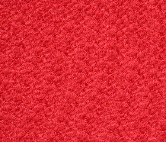 Dot Passion de Innofa | Tejidos tapicerías