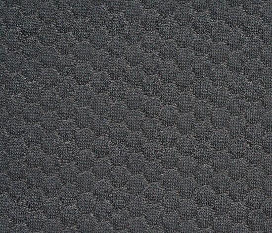 Dot Caviar de Innofa | Tejidos tapicerías