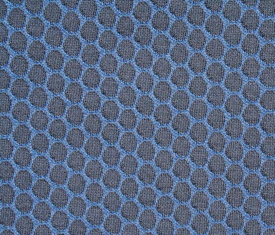 Dot Midnight by Innofa | Fabrics