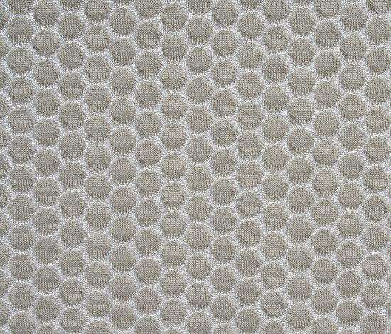 Dot Linen de Innofa | Tejidos tapicerías