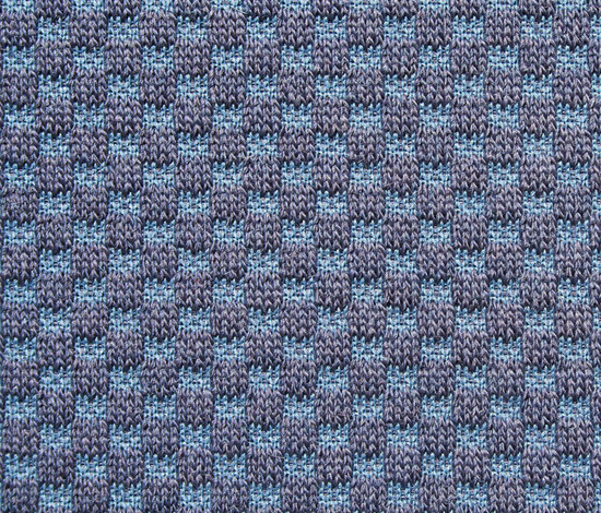 Dotty Prune by Innofa | Fabrics