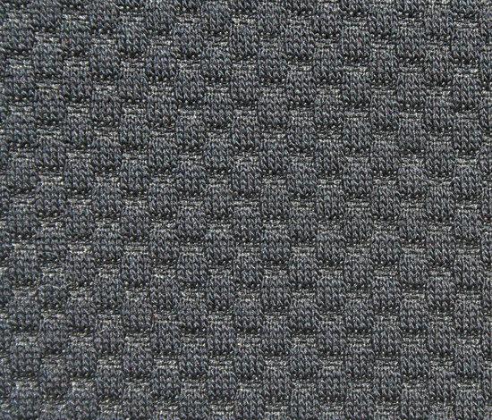 Dotty Caviar di Innofa | Tessuti
