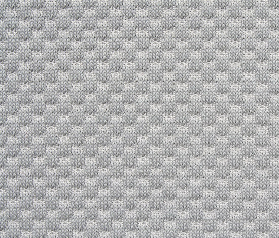 Dotty Grey by Innofa | Fabrics