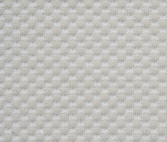 Dotty Naturel de Innofa | Tejidos tapicerías