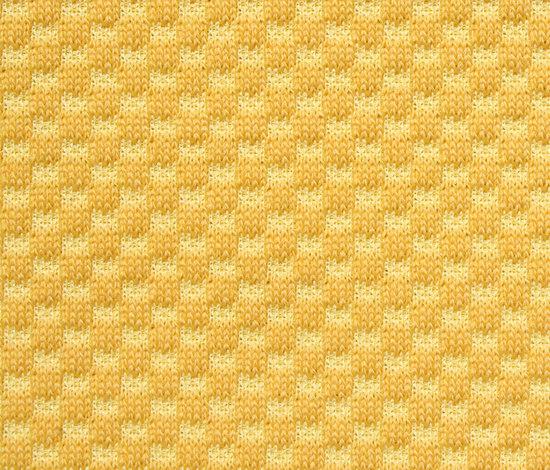 Dotty Sun by Innofa | Fabrics