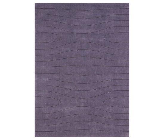 Squeeze von Now Carpets | Formatteppiche / Designerteppiche