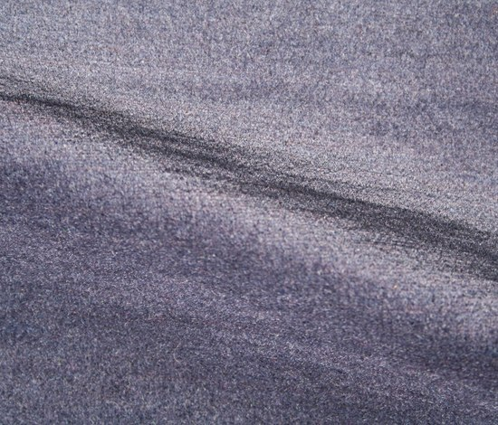 Gentle Prune by Innofa | Fabrics