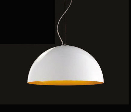 Anke Pendant light by LUCENTE | General lighting & ANKE PENDANT LIGHT - General lighting from LUCENTE | Architonic azcodes.com